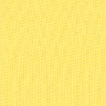 Moda Fabric ~ Bella Solids ~ 30's Yellow