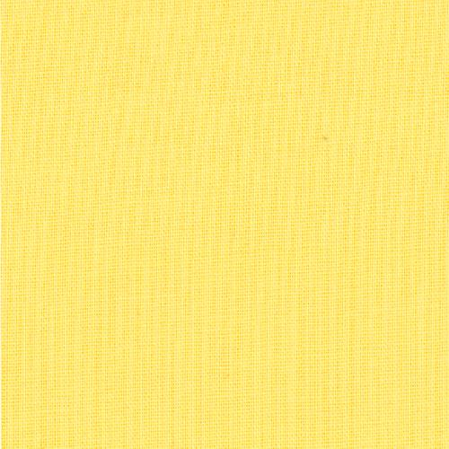 Moda Fabric ~ Bella Solids ~ 30's Yellow