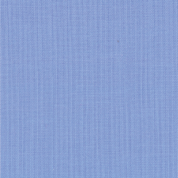 Moda Fabric ~ Bella Solids ~ 30's Blue