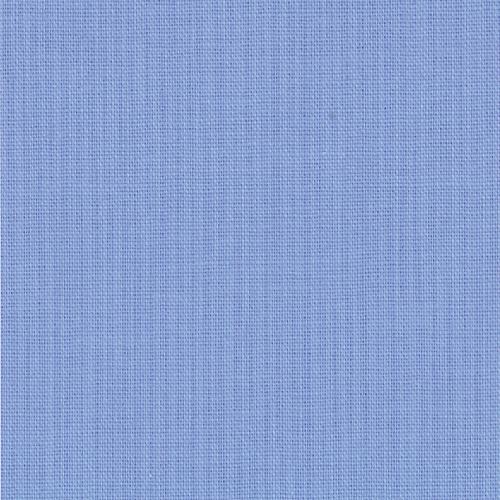 Moda Fabric ~ Bella Solids ~ 30's Blue