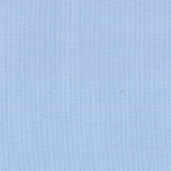 Moda Fabric ~ Bella Solids ~ Baby Blue