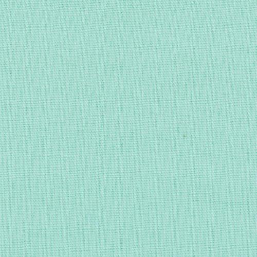Moda Fabric ~ Bella Solids ~ Aqua
