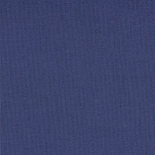 Moda Fabric ~ Bella Solids ~ Admiral Blue