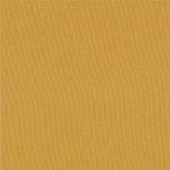 Moda Fabric ~ Bella Solids ~ Fig Tree Wheat