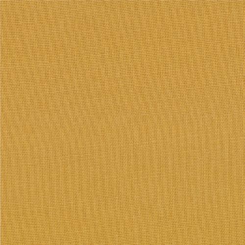 Moda Fabric ~ Bella Solids ~ Fig Tree Wheat
