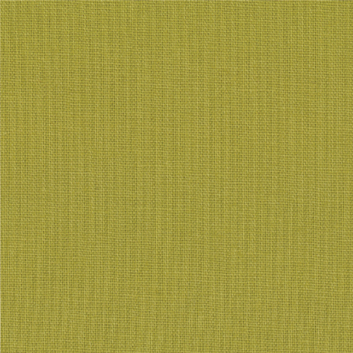 Moda Fabric ~ Bella Solids ~ Fig Tree Olive