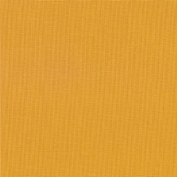 Moda Fabric ~ Bella Solids ~ Fig Tree Apricot