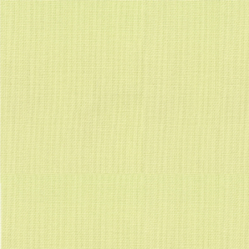 Moda Fabric ~ Bella Solids ~ Celery