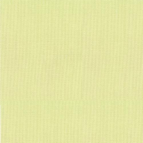 Moda Fabric ~ Bella Solids ~ Celery
