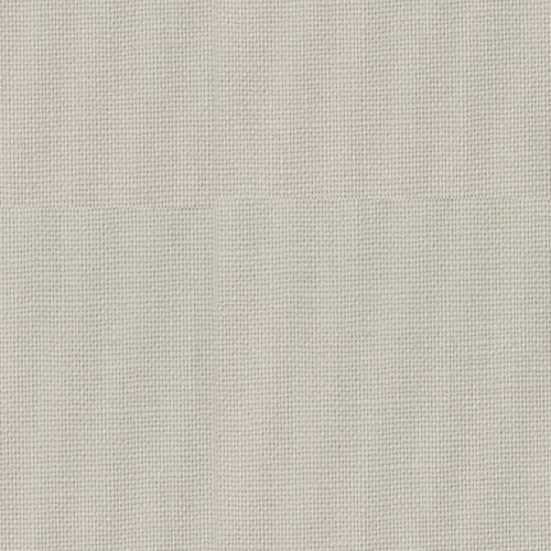 Moda Fabric ~ Bella Solids ~ Grey