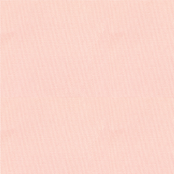 Moda Fabric ~ Bella Solids ~ Bubble Gum