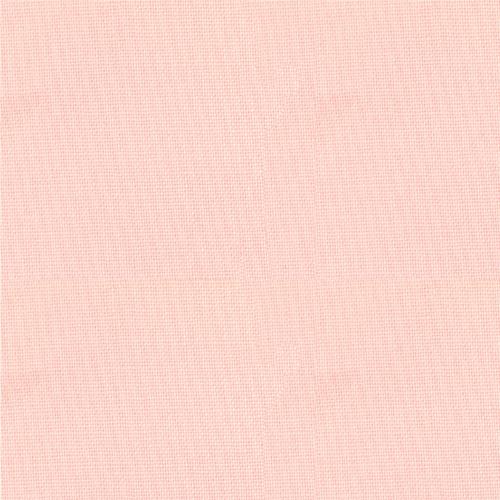 Moda Fabric ~ Bella Solids ~ Bubble Gum