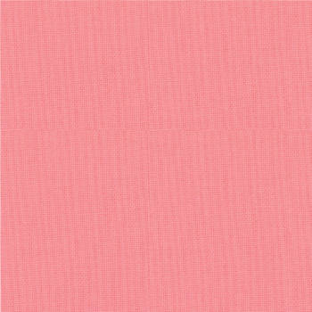 Moda Fabric ~ Bella Solids ~ Tea Rose
