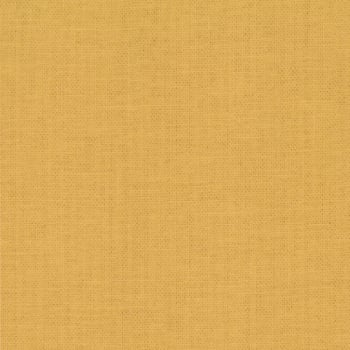 Moda Fabric ~ Bella Solids ~ Golden Wheat