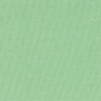 Moda Fabric ~ Bella Solids ~ Betty's Green