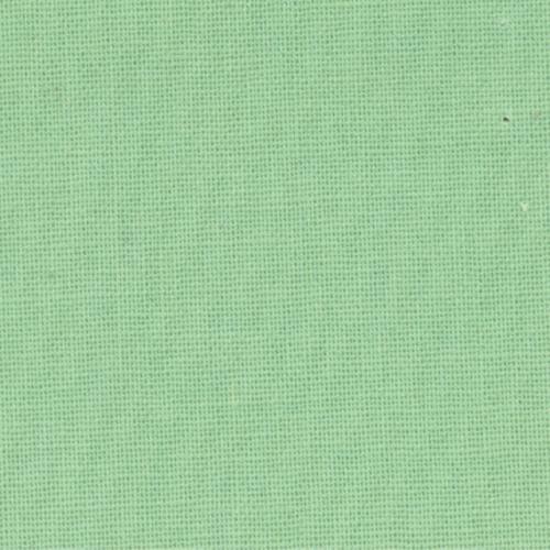 Moda Fabric ~ Bella Solids ~ Bettys Green