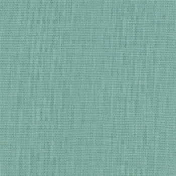 Moda Fabric ~ Bella Solids ~ Betty's Teal
