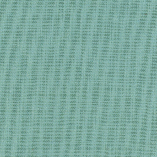 Moda Fabric ~ Bella Solids ~ Bettys Teal