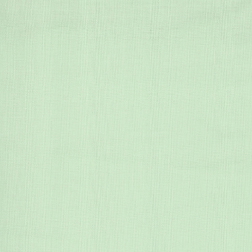 Moda Fabric ~ Bella Solids ~ Mint