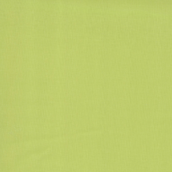 Moda Fabric ~ Bella Solids ~ Pistachio