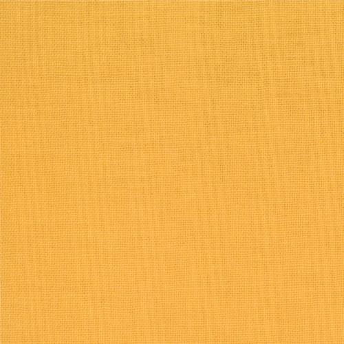 Moda Fabric ~ Bella Solids ~ Chedder