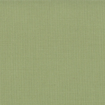 Moda Fabric ~ Bella Solids ~ Circa Celadon