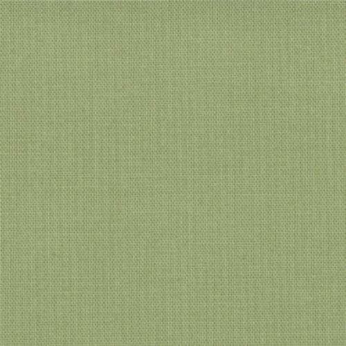 Moda Fabric ~ Bella Solids ~ Circa Celadon