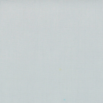 Moda Fabric ~ Bella Solids ~ Zen Grey