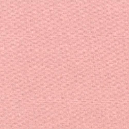Moda Fabric ~ Bella Solids ~ Bunny Hill Pink