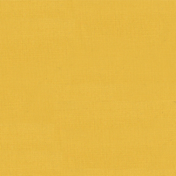 Moda Fabric ~ Bella Solids ~ Mustard