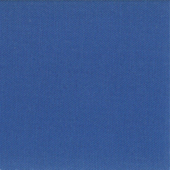 Moda Fabric ~ Bella Solids ~ Cobalt