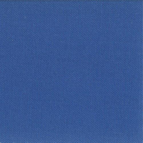 Moda Fabric ~ Bella Solids ~ Cobalt