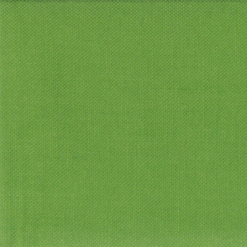 Moda Fabric ~ Bella Solids ~ Fresh Grass