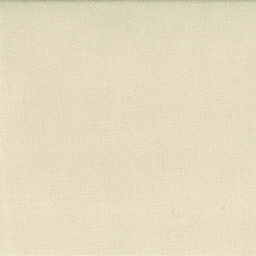 Moda Fabric ~ Bella Solids ~ Linen