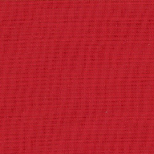 Moda Fabric ~ Bella Solids ~ Christmas Red