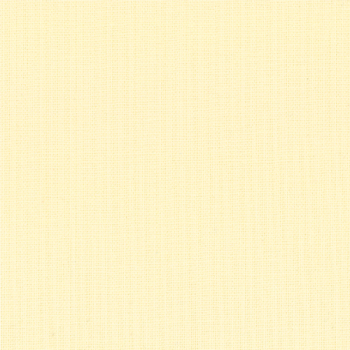 Moda Fabric ~ Bella Solids ~ Fig Tree Cream