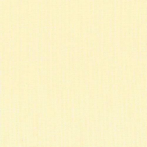 Moda Fabric ~ Bella Solids ~ Fig Tree Cream