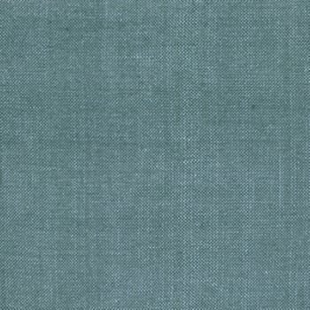 Moda Fabric ~ Cross Weaves ~ Blue Blue