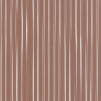 Moda Fabric ~ Kindred Spirits ~ Stripe in Brown