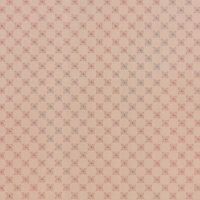 Moda Fabric ~ Kindred Spirits ~ Small Rose in Taupe