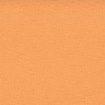 Moda Fabric ~ Bella Solids ~ Amelia Apricot