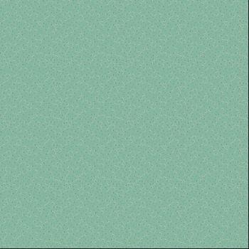 Riley Blake Fabric ~ Fancy and Fabulous ~ Breath Mint