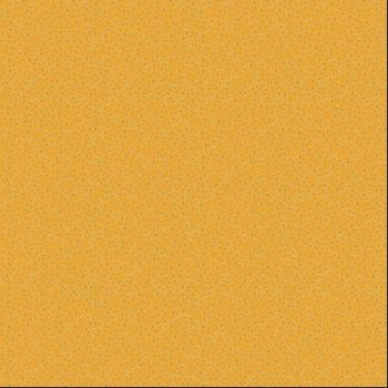 Riley Blake Fabric ~ Fancy and Fabulous ~ Breath Yellow