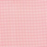 Moda Fabrics ~ Gooseberry ~ Ruffled Petal Pink