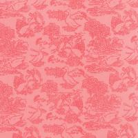 Moda Fabrics ~ Gooseberry ~ Waddle Petal Pink