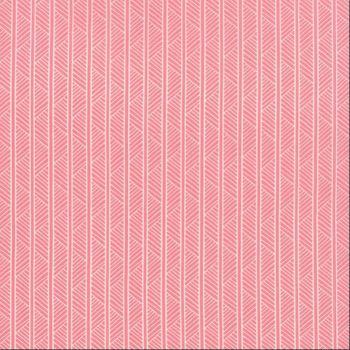 Moda Fabrics ~ Bright Sun ~ Weave Coral