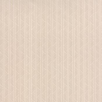 Moda Fabrics ~ Bright Sun ~ Weave Dusk