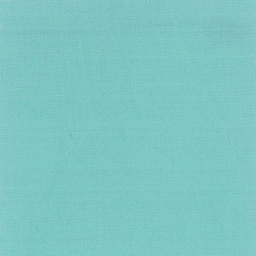 Moda Fabric ~ Bella Solids ~ Spray