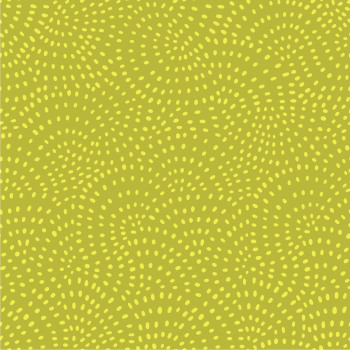 Dashwood Studio Fabric ~ Twist ~ Apple