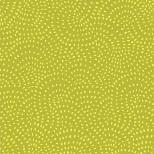 Dashwood Studio Fabric ~ Twist ~ Apple